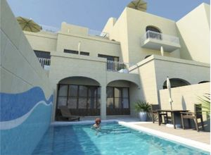 maisonette for sale Xagħra, 203 ㎡, bedrooms: 3, new development