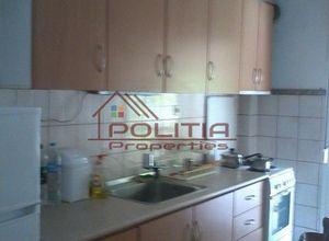 Διαμέρισμα, Μπότσαρη