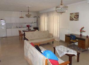 Sale, Apartment, Center (Eleftherio-Kordelio)