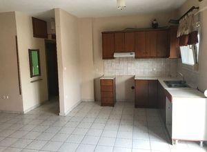 Διαμέρισμα προς πώληση Κομοτηνή 86 τ.μ. 1 Υπνοδωμάτιο