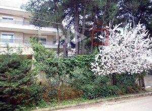Διαμέρισμα προς πώληση Διόνυσος 140 τ.μ. 4 Υπνοδωμάτια