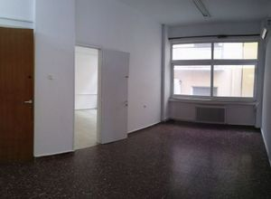 Rent, Office, Center (Volos)