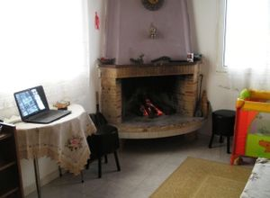 Μονοκατοικία προς πώληση Ζίτσα 85 τ.μ. 2 Υπνοδωμάτια