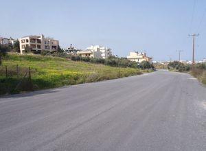 Sale, Land Plot, Agios Ioannis (Heraclion Cretes)
