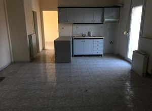 Apartment, Ano Ilioupoli