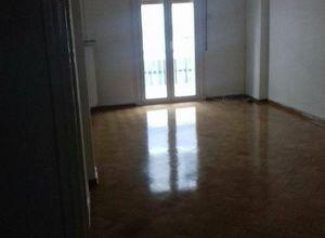 Διαμέρισμα για ενοικίαση Σέρρες Κέντρο 110 τ.μ. 1ος Όροφος