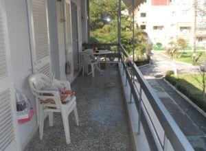 Διαμέρισμα για ενοικίαση Κατερίνη 70 τ.μ. 2ος Όροφος