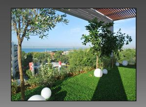 Maisonette for sale Golf (Glyfada) 227 ㎡ 3 Bedrooms New development