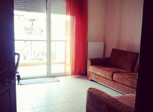 Sale, Studio Flat, Veroia (Imathia)