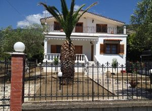 Detached House, Asprovalta