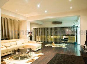Διαμέρισμα προς πώληση Ακρόπολη 320 τ.μ. 3 Υπνοδωμάτια