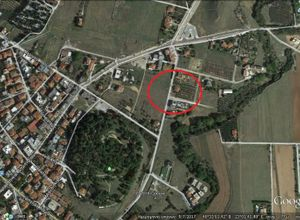 Sale, Land Plot, Thermi (Thessaloniki - Suburbs)