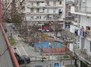 Sale, Apartment, Ano Poli (Thessaloniki)