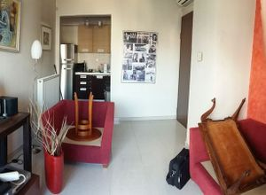 Sale, Studio Flat, Ladadika (Center of Thessaloniki)