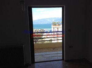 Sale, Apartment, Center (Aigio)