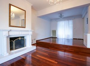 Maisonette to rent Penteli 200 m<sup>2</sup> 1st Floor 3 Bedrooms 2nd photo