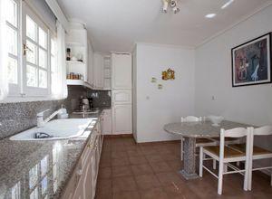 Maisonette to rent Penteli 200 m<sup>2</sup> 1st Floor 3 Bedrooms 3rd photo