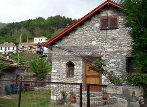 Detached House for sale Center (Nimfaio) 85 ㎡ 2 Bedrooms
