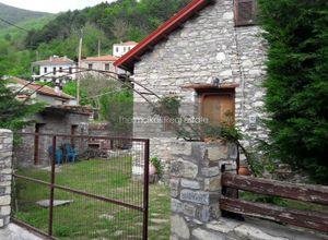 Μονοκατοικία προς πώληση Κέντρο (Νυμφαίο) 85 τ.μ. Ισόγειο 2 Υπνοδωμάτια 3η φωτογραφία
