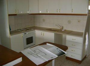 Διαμέρισμα προς πώληση Κέντρο (Θέρμη) 83 τ.μ. 2 Υπνοδωμάτια