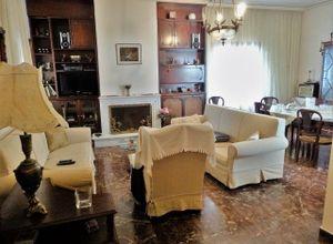 Διαμέρισμα προς πώληση Κέντρο (Αργυρούπολη) 96 τ.μ. 2 Υπνοδωμάτια