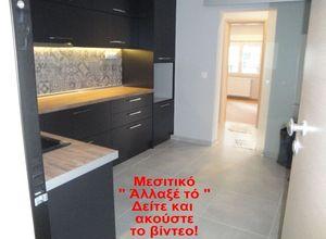 Μονοκατοικία προς πώληση Τερψιθέα (Σταυρούπολη) 105 τ.μ. 3 Υπνοδωμάτια
