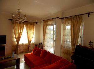 Rent, Apartment, Kalathas (Akrotiri)
