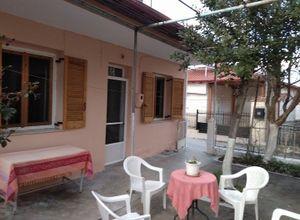Μονοκατοικία προς πώληση Αξιούπολη 95 τ.μ. 3 Υπνοδωμάτια