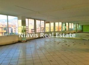 Rent, Business building, Perivolia (Galatsi)