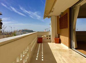 Apartment to rent Kolonaki (Kolonaki - Lykavittos) 150 ㎡ 3 Bedrooms