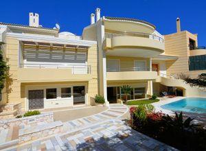 Sale, Villa, Vouliagmeni (Athens - South)