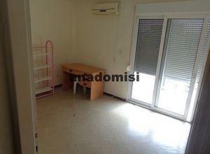Διαμέρισμα για ενοικίαση Κέντρο (Αλεξανδρούπολη) 70 τ.μ. 1 Υπνοδωμάτιο