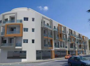 apartment for sale Paola Għajn Dwieli, 51 ㎡, new development