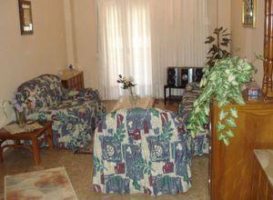 Rent, Apartment, Ampelokipoi (Thessaloniki - Suburbs)