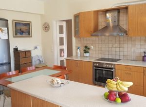 Διαμέρισμα προς πώληση Ρέθυμνο 92 τ.μ. 3 Υπνοδωμάτια