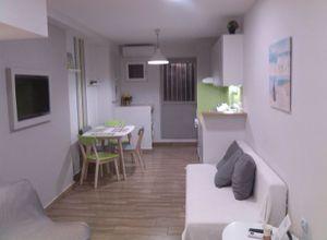 Sale, Apartment, Kalamata (Messinia)