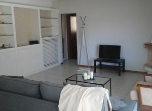 Rent, Apartment, Markopoulo (Rest of Attica)