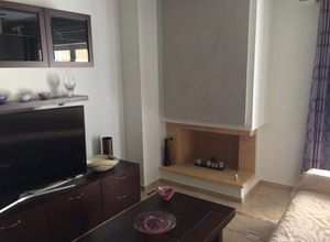 Sale, Apartment, Glika Nera (Athens - East)