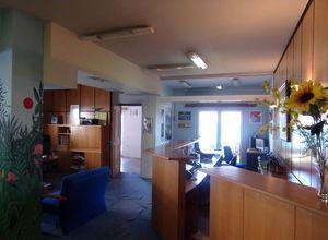 Πώληση, Γραφείο, Κέντρο (Κόρινθος)