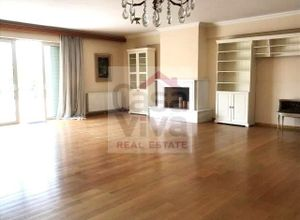 Rent, Maisonette, Kifissia (Athens - North)
