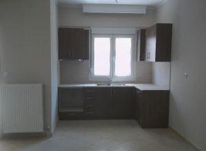 Διαμέρισμα για ενοικίαση Γιαννιτσά 85 τ.μ. 1ος Όροφος