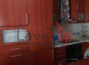 Sale, Apartment, Ano Toumpa (Toumpa)