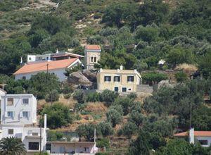 Μονοκατοικία προς πώληση Μεκουνίδα (Κάρυστος) 150 τ.μ. Ισόγειο