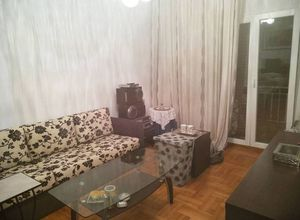 Apartment, Analipsi