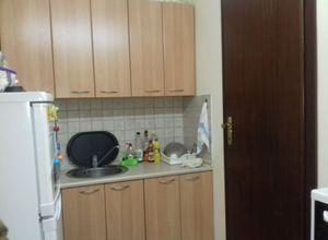Rent, Apartment, Kamara (Center of Thessaloniki)