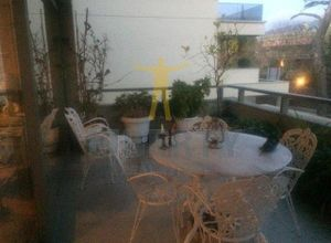 Sale, Apartment, Kifissia (Athens - North)