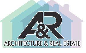 ARCHITECTURE & REAL ESTATE μεσιτικό γραφείο