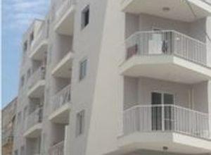 apartment for sale Msida, 56 ㎡