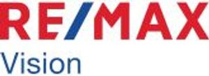 RE/MAX Vision estate agent