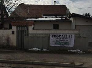 stan na prodaju Velika Gorica Centar, 140 ㎡, spavaće sobe: 5